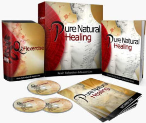 Pure_Natural_Healing_ebook
