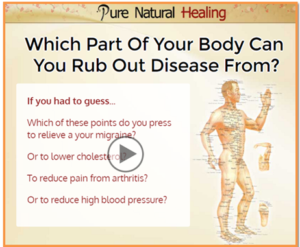 Pure_Natural_Healing_ebook_Review