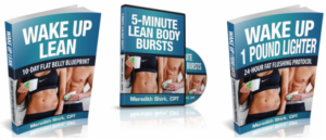 Wake-Up-Lean-program-review
