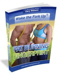 fat-burning-fingerprint-pb-cover-win-
