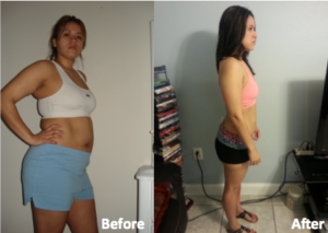 Miracle Diet Protocol Review