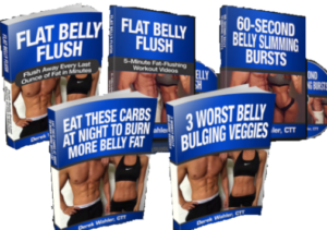 the-flat-belly-flush-book-e1475921828798