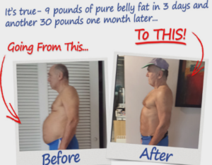 the_lean_belly_breakthrough-system