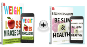 weight-loss-miracle-care-program