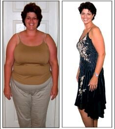 amy_before_and_after