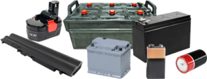 The-Battery-Revolution-System-Reviews