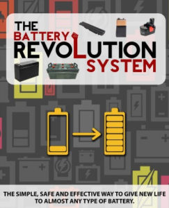 The-Battery-Revolution-System-Review