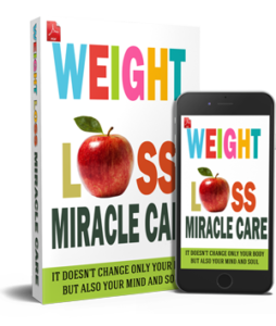 weight-loss-miracle-care-system