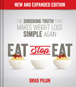 Eat-Stop-Eat-5th-Edition