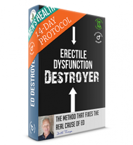 the-ed-destroyer-reviews