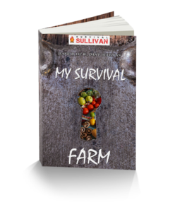 My-Survival -Farm