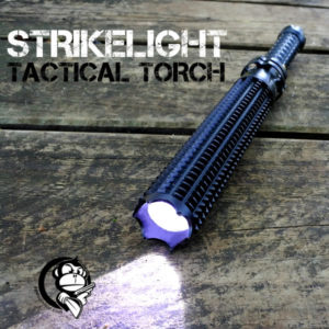 Self_Defense_Strikelight