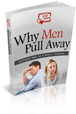 why-men-pull-away-book