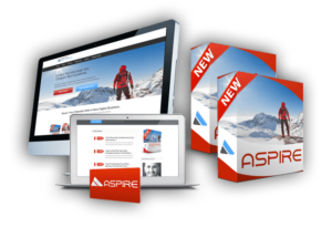 Aspire_For_Millions_Review