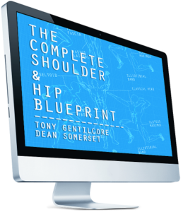 complete-shoulder-hip-blueprint-pdf