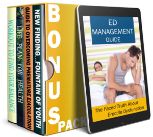 ed-management-guide-review