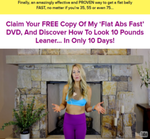 flat-abs-fast-review