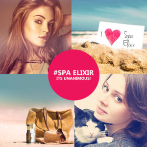 The_Spa_Elixir_Dead_Sea_Facial_Serum_reviews