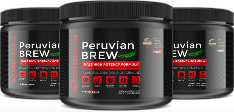peruvian-brew-ebook
