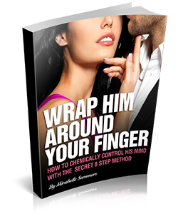 Wrap _Him _Around_Your _Finger_review