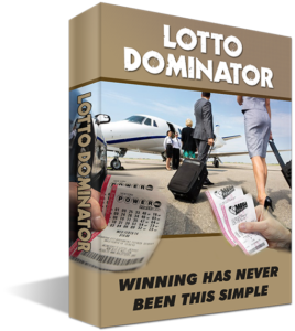 lotto-dominator-system