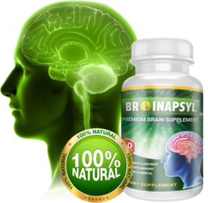 Brainapsyl_reviews