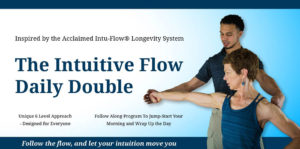 The_Intuitive_Flow_Daily_Double