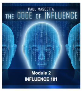 The-Code-Of-Influence