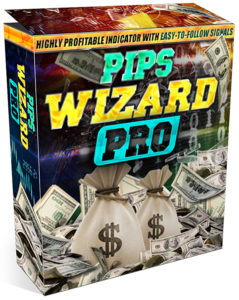 The Pips Wizard Pro Review Is Karl Dittmann The Pips Wizard Pro SCAM Or REAL?