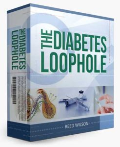 The-Diabetes-Loophole