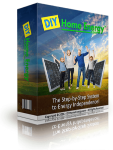 the-DIY-Home-system- Energy-review
