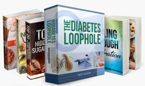 The Diabetes-Loophole-reviews