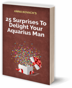 Aquarius-Man-Secrets-pdf