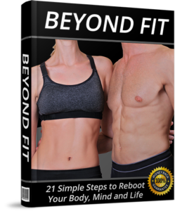 Beyond-Fit-review
