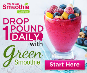 The-10-day-Green-Smoothie-Cleanse-reviews