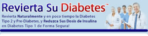 ebook-insulin-de-infarton