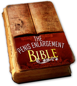 PE-Enlargement-Bible-Reviews