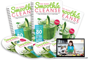 The-10-day-Green-Smoothie-Cleanse