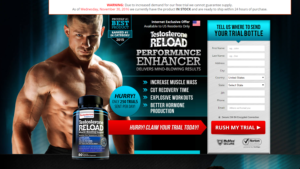 Testosterone-Reload-reviews