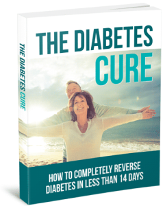 Miracle_Shake_Diabetes_Free_review