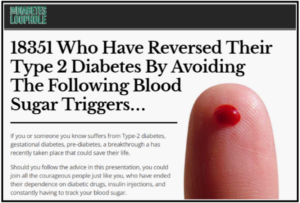 The-Diabetes-Loophole-Book-1-768x484