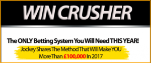 Win-Crusher-Review