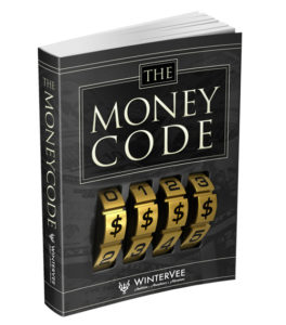 The Millionaire's Brain Academy Review