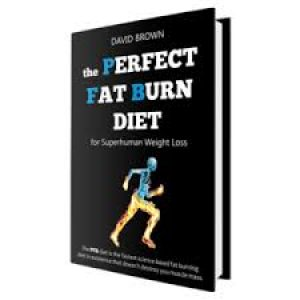 Perfect_Fat_Burn_Diet_plan