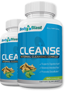 Body-Blast-Cleanse-review