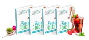 The-2-Week-Diet