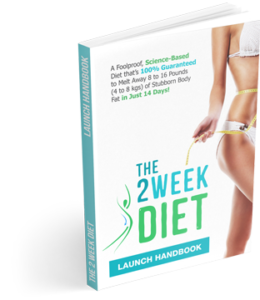 The-2-Week-Diet-reviews