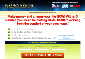 Make_Money_Online_2017