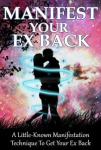 Manifest_Your_Ex_Back