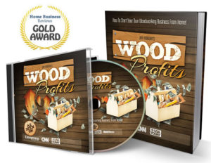 Wood_Profits_Reviews